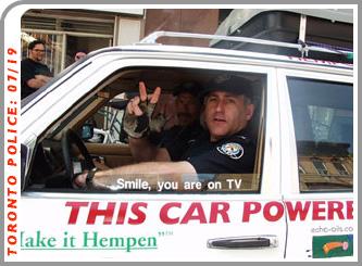 hempcar.org